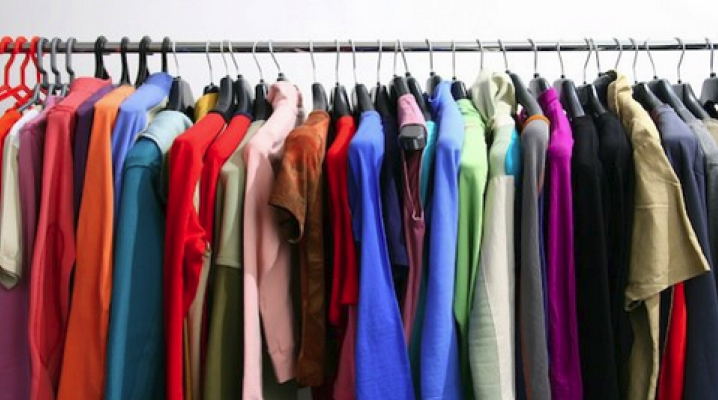 coupons categories womens clothing